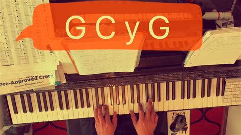 tutorial piano vino celestial anoche cristo vino a mi canto de cuaresma piano tutorial