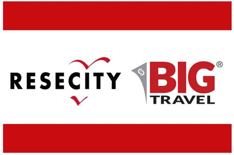 bid on travel resecity s 228 ljs och g 229 r samman med big travel travel news