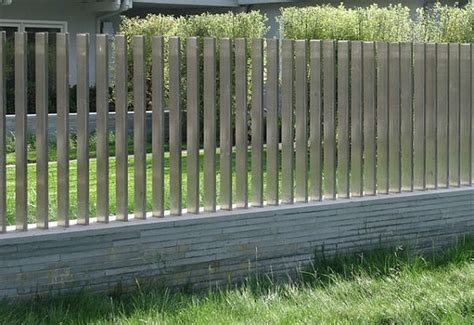 types of privacy fences for backyard amazing backyard fences stylish eve
