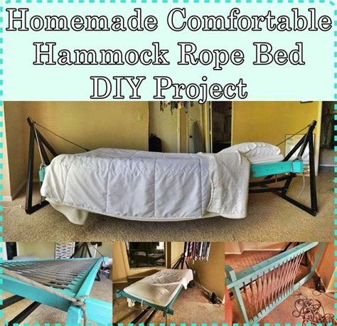 how do i make my bed more comfortable 140 best make day bed images on pinterest craft home