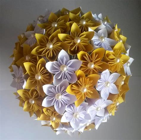 Flores Maxy m 225 xi buqu 234 flores de trevo 80 flores ateli 234 am 225 bile elo7