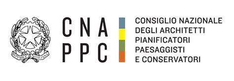 consolato senegal roma kaira looro workshop international architecture for senegal
