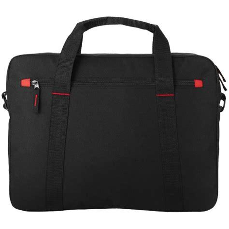 vancouver 15 4 laptop tas carebo b v l uw leverancier bedrukt promotietextiel