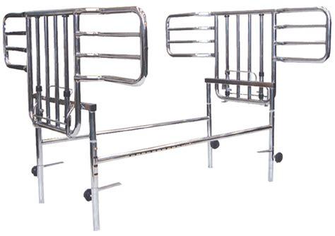 adjustable bed rails double magic rail tmr 102 adjustable bed rails