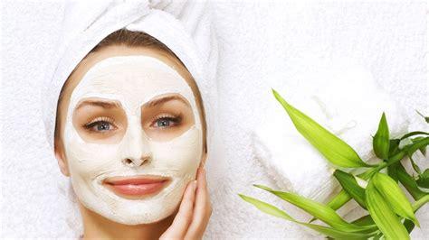 How To Detox Fac by Bali Detox Treatment Bali Detox Centre Belgrade