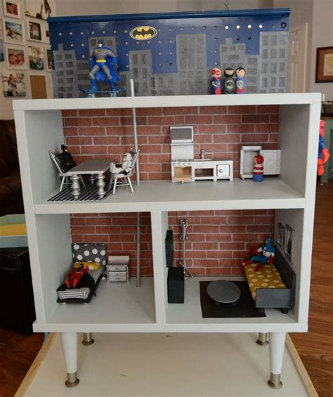 boys doll houses 1000 images about barbie on pinterest barbie house lego and modern dollhouse