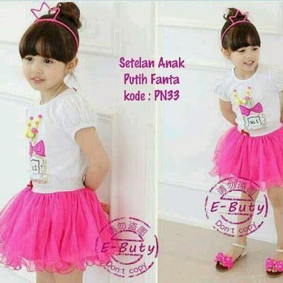 Dress Anak Branded Flower Fkg 1000 images about baju anak on