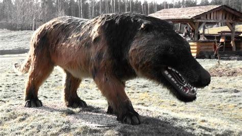 imagenes de animales extinguidos 10 animales que ya no existen en la tierra y las causas de