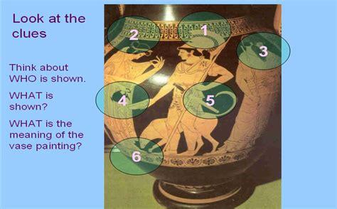 Ancient Vases Ks2 by Vases Lesson Vases Sale