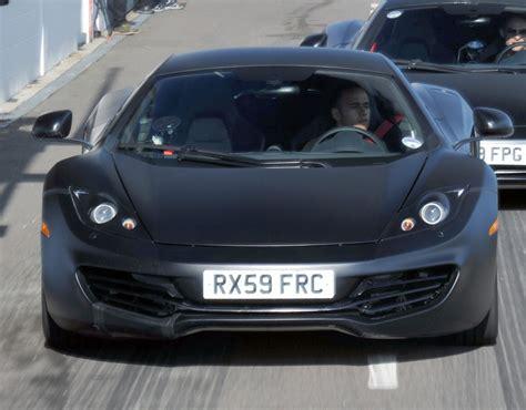 mclaren luxury car mclaren mp4 12c luxury cars 37