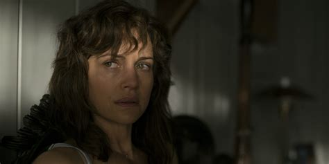 michelle fairley laugh the 9 best new horror movies and series to stream in october