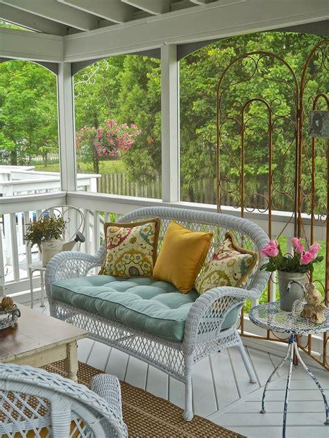 mobili per veranda mobili per veranda idee di design per la casa