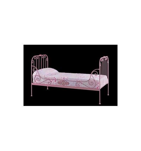 sofa cama forja sof 225 cama de forja par 237 s