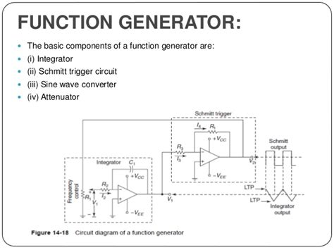 diode function generator diode function generator circuit 28 images experiment 8 diodes introduction to diodes ppt