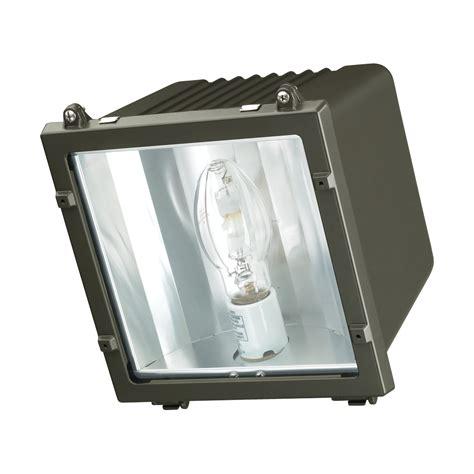 Atlas Lighting Products flm series hid flood light atlas lighting products atlas lighting products