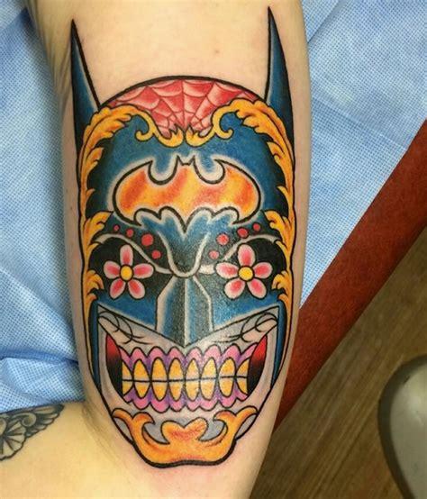 40 Sugar Skull Tattoo Meaning Designs Sugar Skull Tattoos