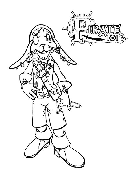 mean bear coloring page 87 mean bear coloring page free coloring pages for