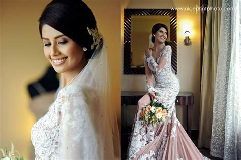 House Planer shamcey supsup and lloyd lee celebrity wedding