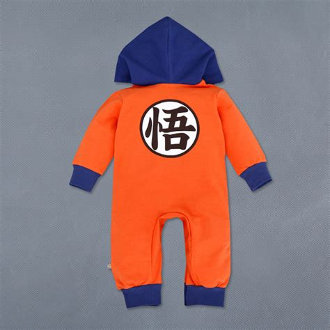 china doll ktv price compare prices on baby clothes japanese shopping