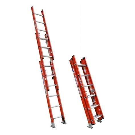 three section ladders online b2b business platform manufacturers suppliers