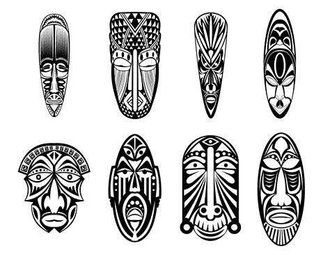 african patterns coloring pages free coloring page coloring adult 12 african masks twelve