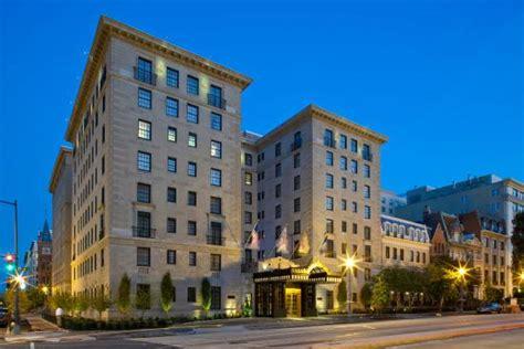 best luxury hotels in washington dc jefferson hotel dc reviews tripadvisor