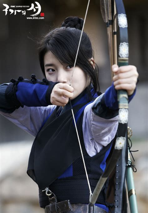 film drama korea gu family book bae suzy soompi