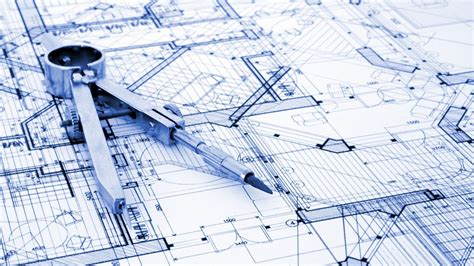 free architectural design architecture design for free download 5 tim cole downes