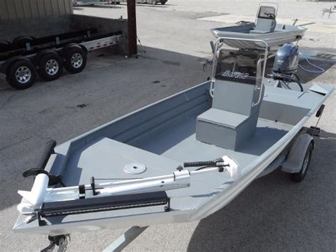 alweld boat consoles alweld boats for sale in florida