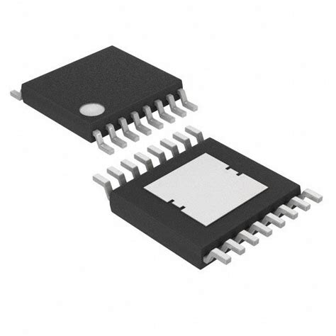 maxim integrated circuits products max5069caue t maxim integrated integrated circuits ics digikey