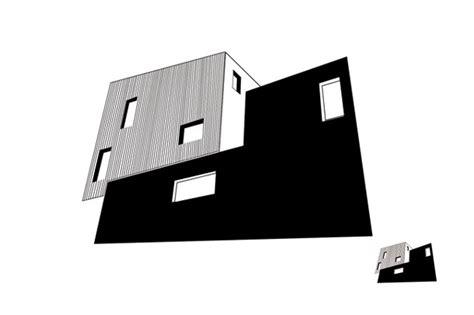 www architect com sophie farnier graphiste portfolio