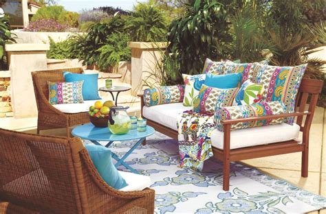 world market patio furniture home outdoor