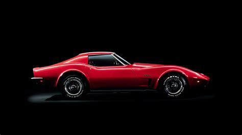 wallpaper hp c3 corvette wallpapers free download html autos post