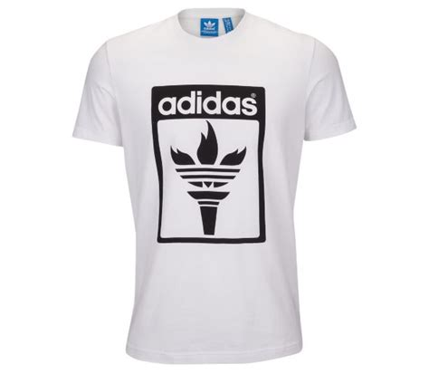 Original Adidas Tshirt Run Bq8380 adidas originals trefoil t shirt a plus running