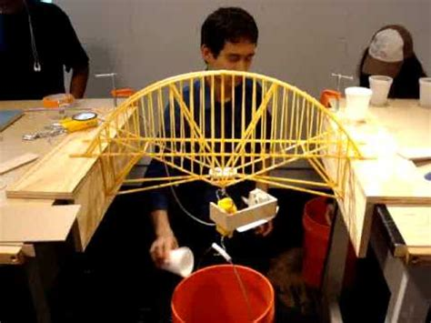 how to make the most out of a small bedroom nyit structures pasta bridge build