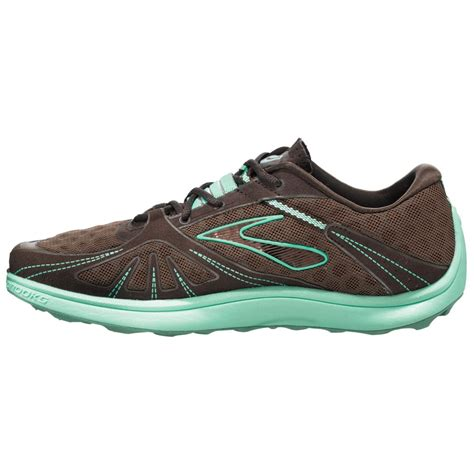 brookes running shoes grit running shoes northern runner