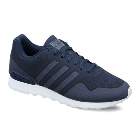 s adidas neo 10k casual low shoes