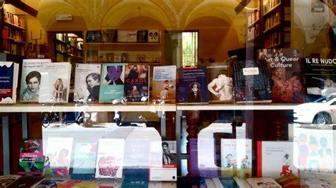 libreria delle donne bologna libreria delle donne bologna is fair