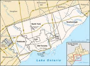 maps toronto canada directions file toronto map png