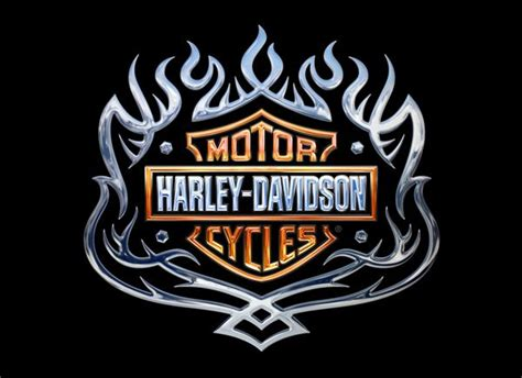 Kaos T Shirt Evolution Guitar harley davidson emblems on behance motorcycle
