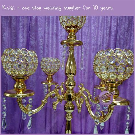 centerpieces wholesale zt02220 wholesale wedding centerpieces metal