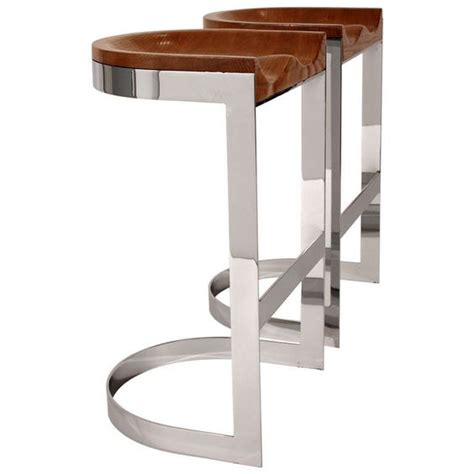 unique bar stools for sale bar stools modern stools and stools on pinterest