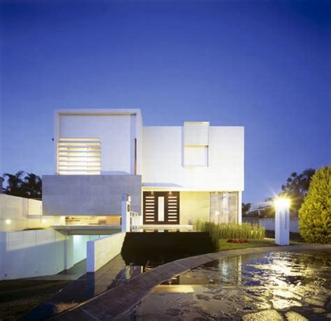 studio home desing guadalajara modern tropical house in guadalajara mexico archian