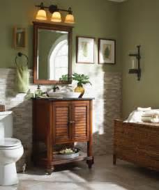 Best 25 tropical bathroom ideas on pinterest tropical