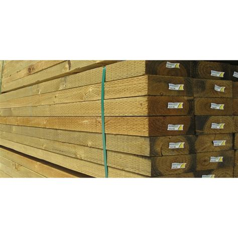 150 x 50mm 1 8m treated pine sleeper bunnings warehouse