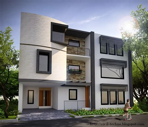 home architect design in pakistan home plans in pakistan home decor architect designer