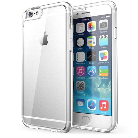 Iphone 6 Plus Situshp iphone 6 plus i blason scratch resistant apple
