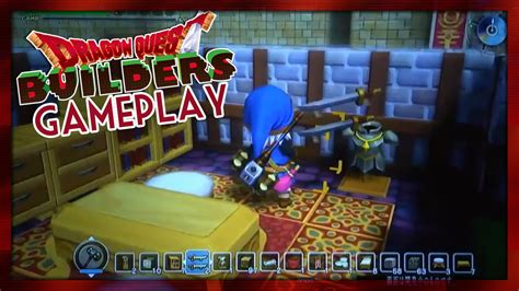 Kaset Ps4 Quest Builders quest builders ps4 ps vita 1st gameplay footage