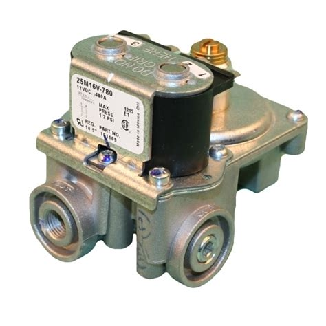 Home Designer Pro Serial Suburban 161109 Water Heater Gas Valve With 1 4 Inch Loxit