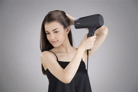 Panasonic Hair Dryer Eh Xd10 22 best projects 01 images on design awards